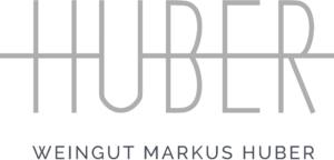 Weingut Huber Logo