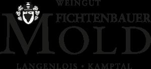 Logo Weingut Fichtenbauer Mold