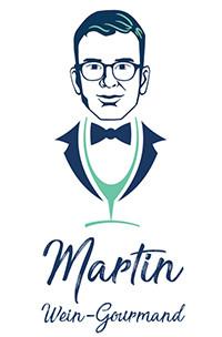 Vinorista Martin