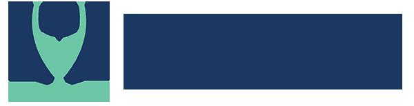 Vinorista.com - Dein persönlicher Weinberater Logo