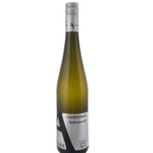 Weingut Aigner - Chardonnay 2018