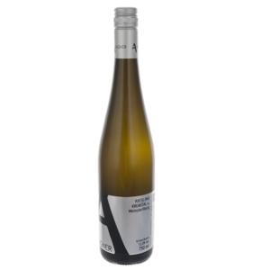 Weingut Aigner - Riesling Ried Weinzierlberg DAC 2018