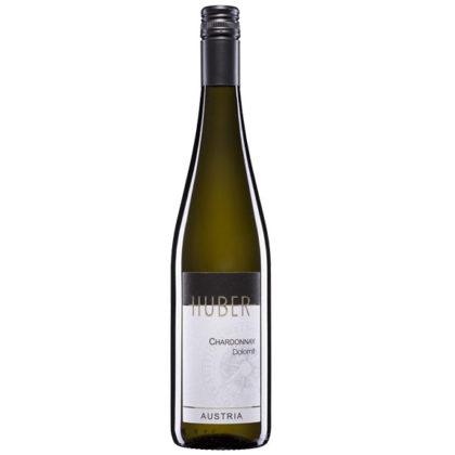Weingut Huber - Chardonnay Dolomit 2018