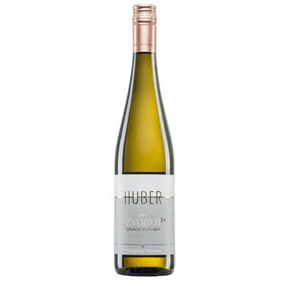 Weingut Huber - Grüner Veltliner - Zwirch Erste Lage 2017