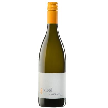 Weingut Phillip Grassl Chardonnay 18