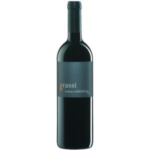 Weingut Phillip Grassl - Rubin Carnuntum