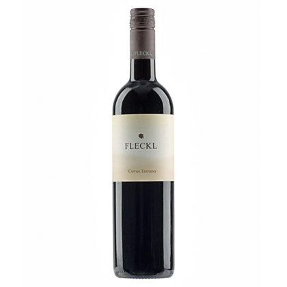 Weingut Fleckl Cuvee Terrano 2016