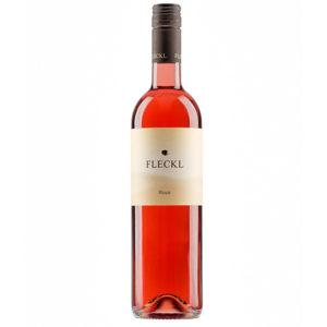 Weingut Fleckl Rose