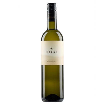 Weingut Fleckl Weinviertel DAC Grüner Veltliner