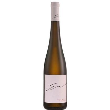Weingut Schneeweis - Ried Trenning Neuburger Smaragd 2017