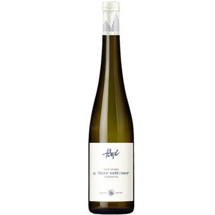 Weingut Högl - Grüner Veltliner - Federspiel - Ried Schön