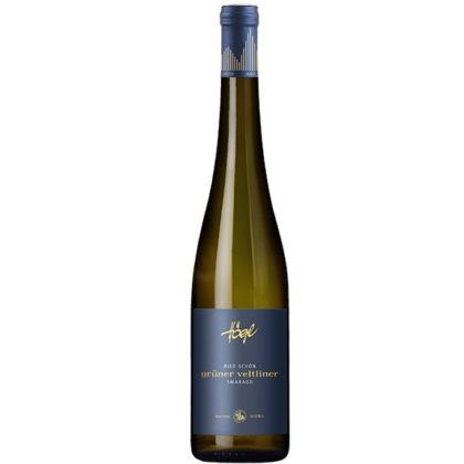 Weingut Högl - Grüner Veltliner - Smaragd - Ried Schön