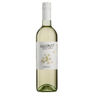Weingut Wurzinger | Oberzick