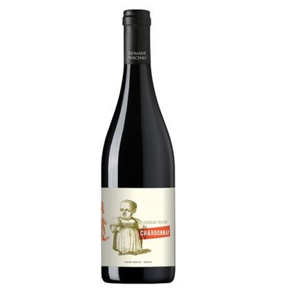 Domäne_Wachau_Chardonnay_Reserve