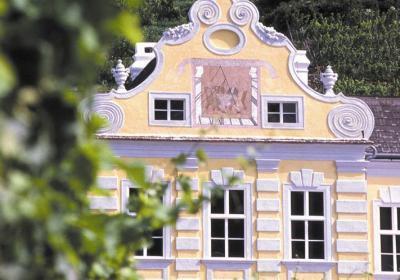 Domäne Wachau Kellerschlössel
