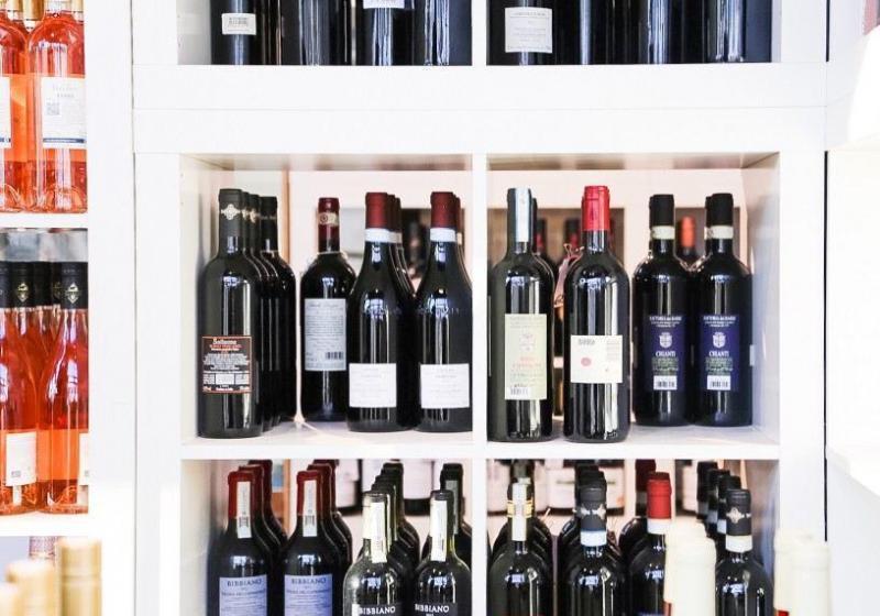 Vinorista Weinpakete