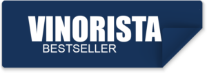 Vinorista Bestseller