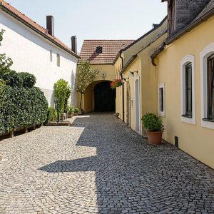 Weingut Zehetbauer