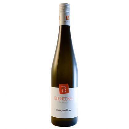 Weingut Buchecker Sauvignon Blanc