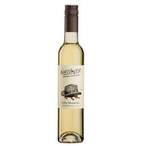 Weingut Wurzinger - Gelber Muskateller Beerenauslese