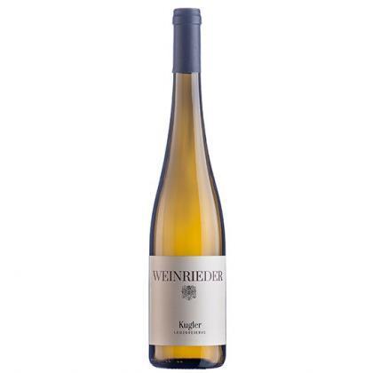 Weingut Weinrieder - Kugler - Lagenreserve