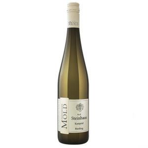 Weingut Fichtenbauer-Mold Riesling Steinhaus