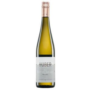 Weingut Markus Huber Riesling Rothenbart