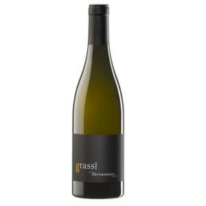 Weingut Philipp Grassl Chardonnay Rothenberg